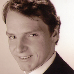 Peter Malchow