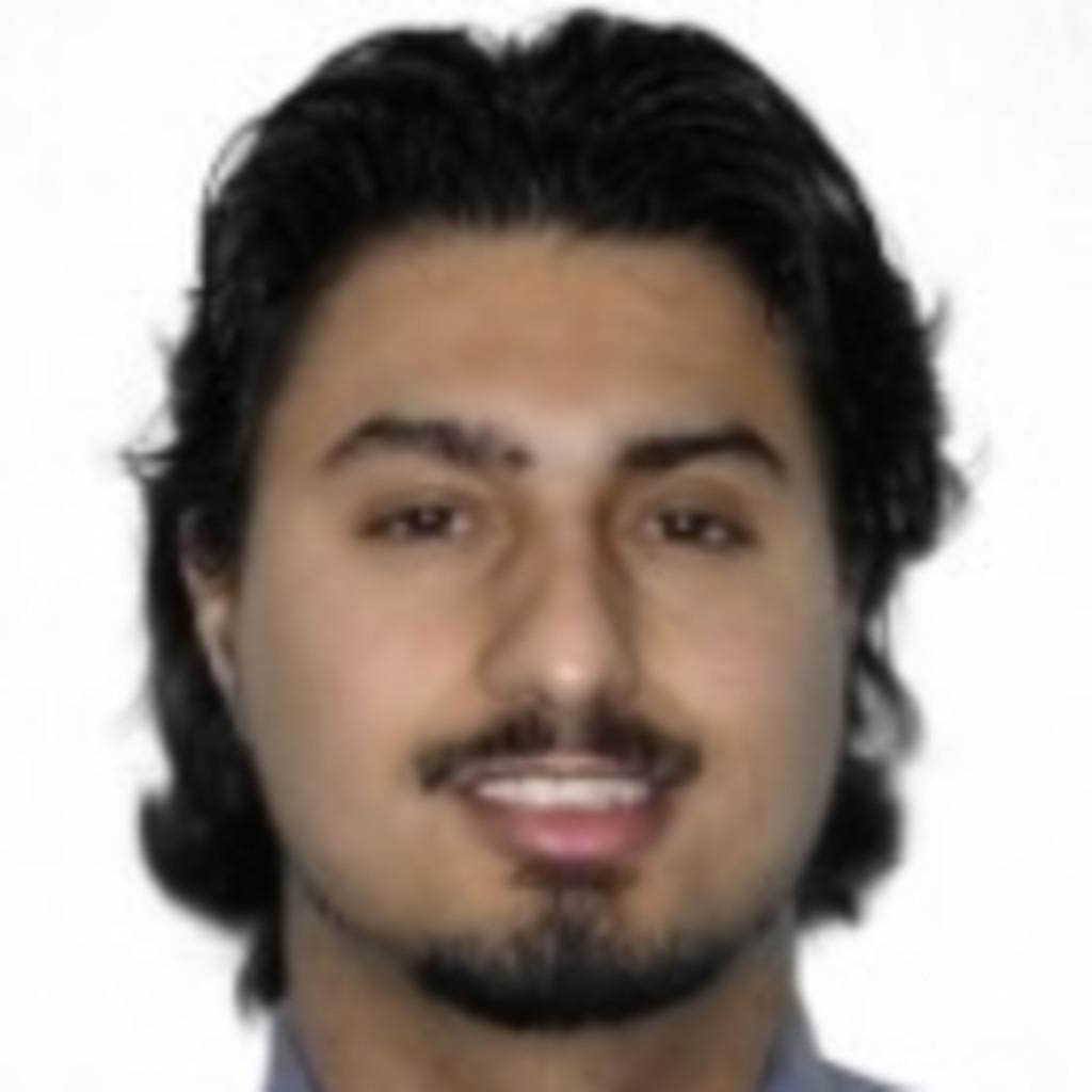 Davis Albert's profile picture