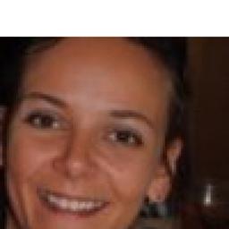 Miriam Heisser - Private Business - West Palm Beach