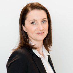 Anzelika Francke's profile picture
