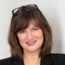 Susanne Müller-Peters