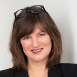 Susanne Müller-Peters - LUXX Profile Institut           Ausbildung | Anwendung | Fortbildung - München, Kitzbühel, Hannover