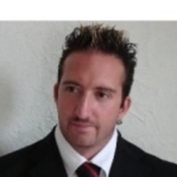 Pascal Soltermann's profile picture