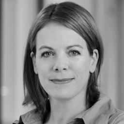 Katja Bettermann