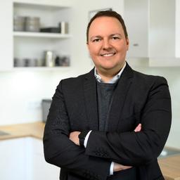 Willi Rack - WR Marketingservice GmbH - Mönchengladbach