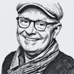 Massimo Baezzato - ConStitch Stickdesign - Großwallstadt