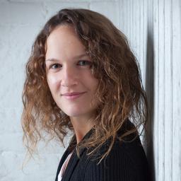 Karin Haberleithner - IT Service Provider - Wien