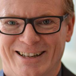 Eckhard Bilitewski - 3CoPlus - Excellence in Consulting, Coaching & Communication - Gießen / Heuchelheim