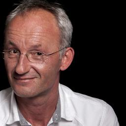 Mag. Roland Mühlanger - Presse- und Bildagentur Mühlanger - Kirchbichl