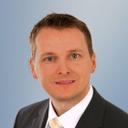 Andreas Reich - Büdingen