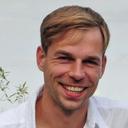 Christian Rolle - Schwerin