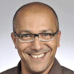 Abdel Benhauresch's profile picture