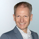 Rainer Schulte - Dortmund