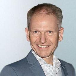 Rainer Schulte's profile picture