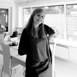 Stephanie Breckwoldt