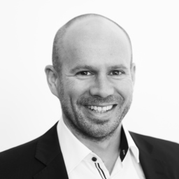 Matthias Grün