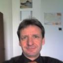 Frank Rühl - Heiligenhaus