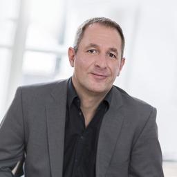 Günter Reichlmeir - Selbständige Tätigkeit - München