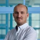 Andreas Kurtz - Berlin