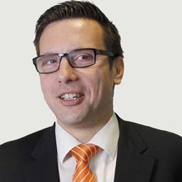 Peter Benkert's profile picture