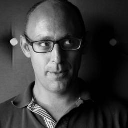 Stefan Aebischer - Pixtron - Gossau ZH
