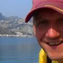 Uwe Adam - Dresden