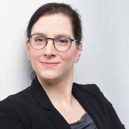 Sabine Kathe