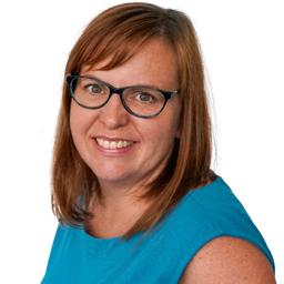 Julia Berblinger's profile picture