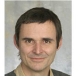Dr. Rüdiger Plantiko - Migros-Genossenschafts-Bund (MGB) - Zürich