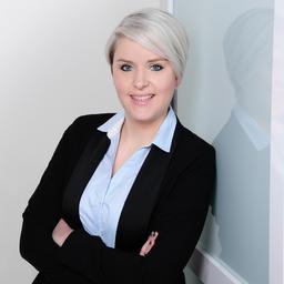 Monika Suski - diverse - Düsseldorf