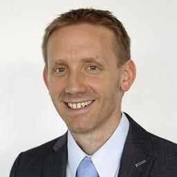 Andreas Ressnig