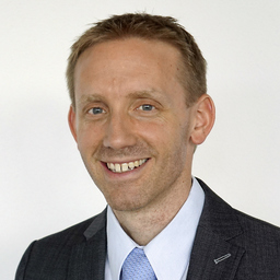 Andreas Ressnig - Glaux Soft AG - Bern