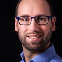 Stefan Schumacher - Duisburg