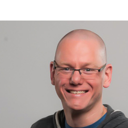 Jörg Wirtgen - Heise Medien GmbH & Co. KG - Hannover