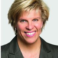 Betty van Loon-Schifferdecker