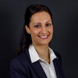 Erika Lendi's profile picture
