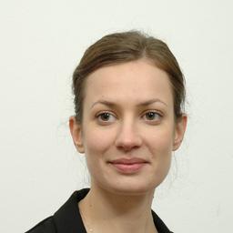Tanja Abramović's profile picture