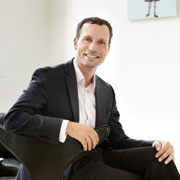 Dr. Fabian Herdter - Wilhelm Rechtsanwälte - Düsseldorf