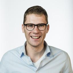 Philipp Moers