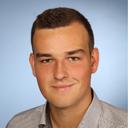 Niklas Werner - Leingarten