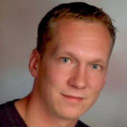 Enrico Danz's profile picture