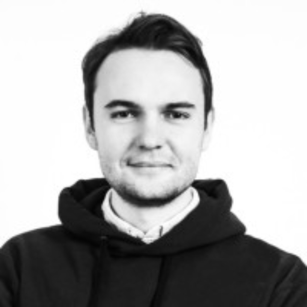 Johannes Pöllmann's profile picture