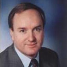 Karl Freiheit's profile picture