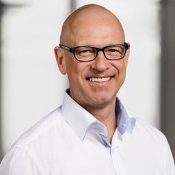 Maik Schulze - BleckmannSchulze PartnerServices GmbH - Köln