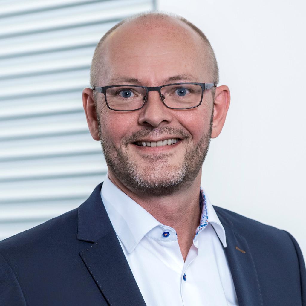 Morten Lund's profile picture