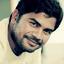 Santhosh Sundaram - Coimbatore