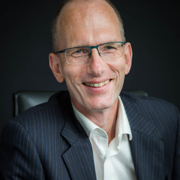 Dr Jörg Pohé - adprogressio GmbH - Fuhlendorf