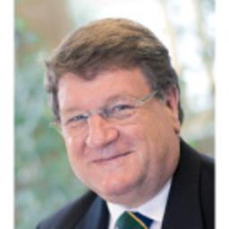 Manfred Böckl - Steuerkanzlei Böckl - Gilching