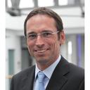 Frank Hecker - Aachen