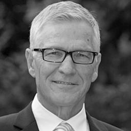 Markus Stähli - Inpersona AG - Münsingen